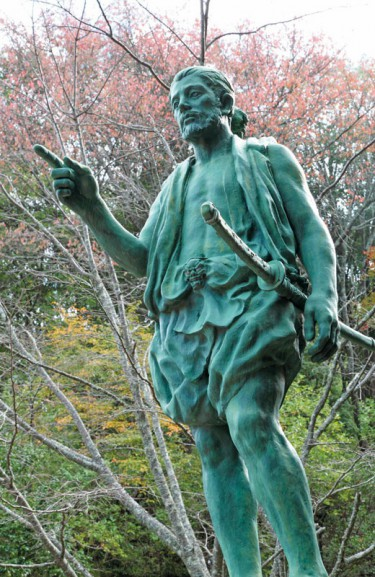 http://mikawa-komachi.jp/archives/001/201503/54fff8a0a5001.jpg
